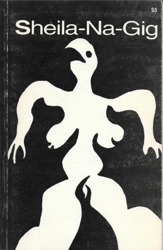 bird-goddess-by-charles-sherman-sheila-na-gig-vol-ll-1991