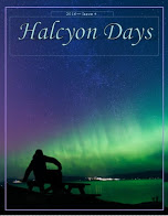 halcyon-days-issue-4-cover