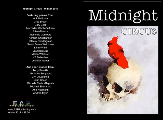 Midnight Circus Winter 2017 Cover.psd