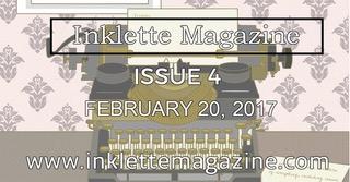 inklette-4-poster