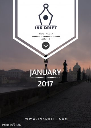 320x450xJanuary-Ink-Drift-Cover_Image-320x450.png.pagespeed.ic._GTgMgGLoL