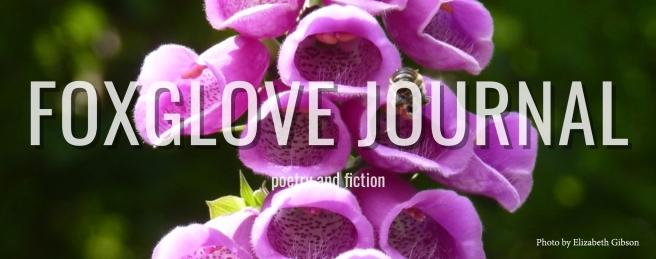 Foxglove Journal