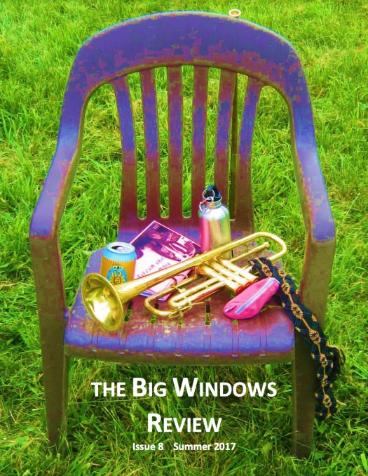 The Big Windows Review