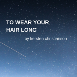 to-wear-your-hair-long