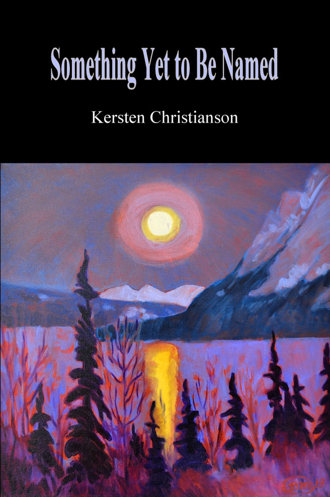Christianson Cover
