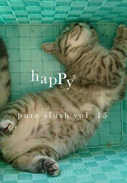 Happy²