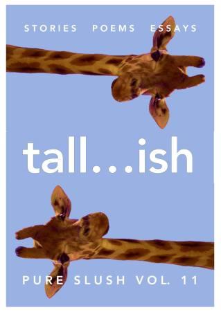 Tall...ish