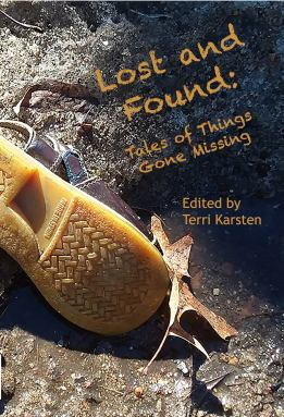 Wagonbridge, Lost and Found