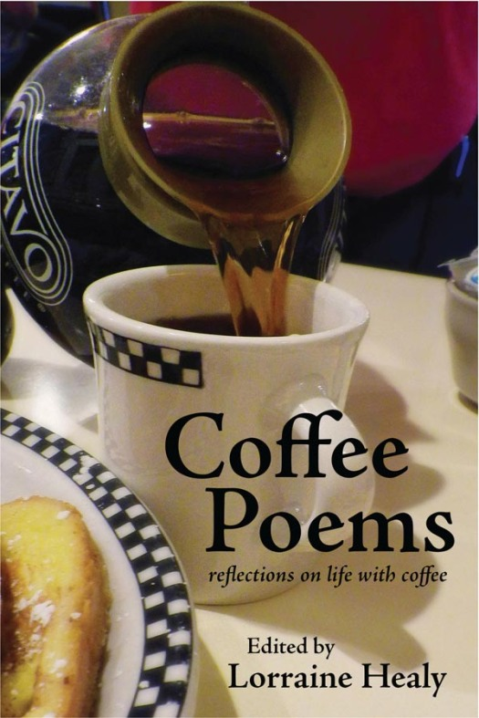 World Enough Writers, CoffeePoems