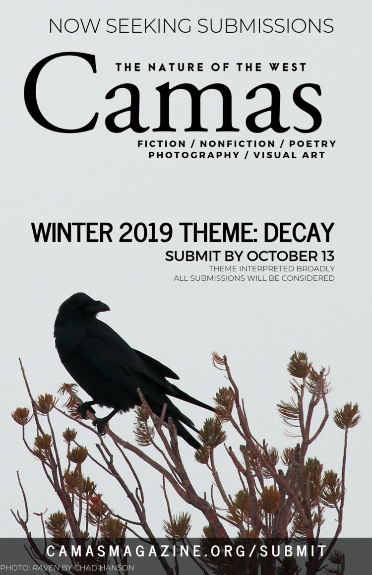 Camas_Winter2019SubPoster