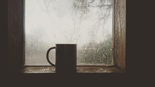 coffee-1711431_640