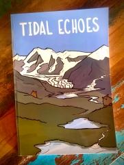 Tidal Echoes 2020